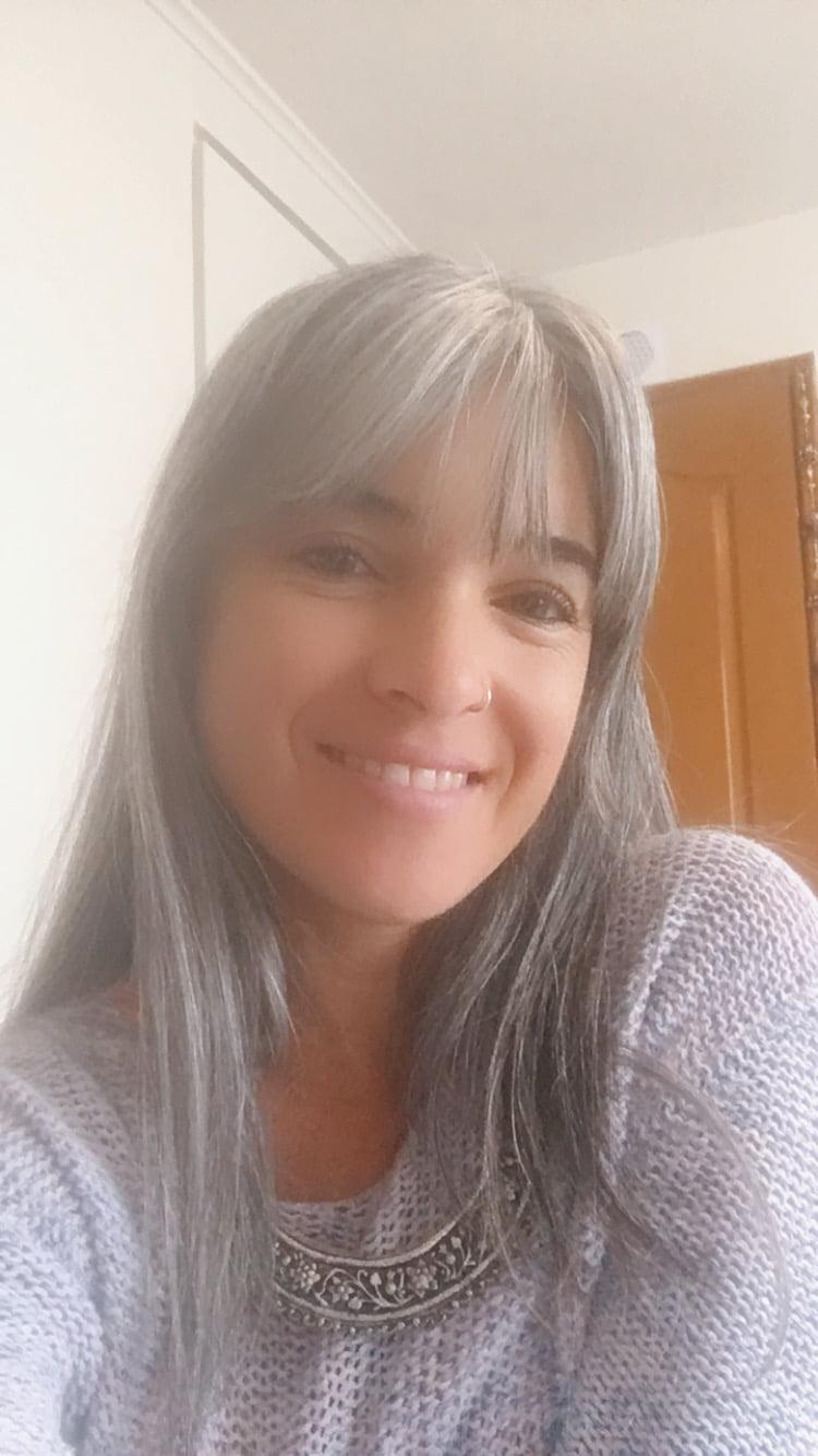 Pamela Labatut